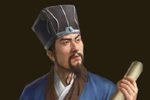 《三国志14》武将薛悌介绍公布 魅力甚高可堪一用?