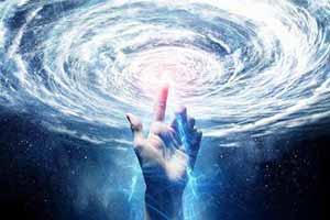 人类存在的七大未解之谜!或将颠覆人类现在的认知