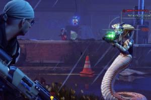 游戏需要简单模式?《幽浮2》高难度通关比例很低!