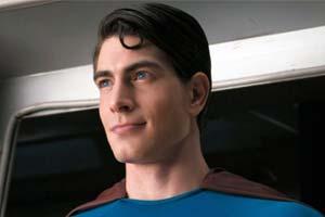 DC要搞大事了!《无限地球危机》将聚集三版超人!