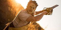 新版《德州电锯杀人狂》正在着手重启 梦魇重回银幕
