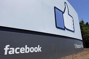 美利坚的福报?脸书员工总部跳楼:或因工作压力过大