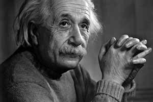 宇宙虫洞真的存在吗?爱因斯坦还未被证实的三大预言