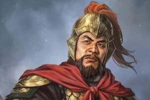《三国志14》武将陶璜介绍 曾打败司马军属性很高!