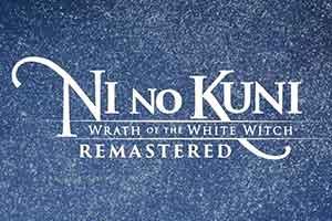 《二之国:白色圣灰的女王》1.5汉化补丁下载发布!