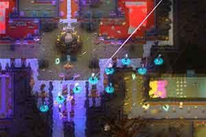 《了不起的修仙模拟器》版本更新上线大量新内容
