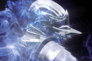 前IGN编辑称:PS4《恶魔之魂》重制版将会很快发布