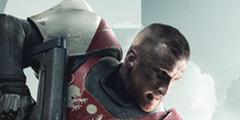 第一人称射击FPS《命运2》官中steam正版分流下载