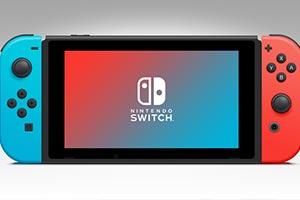 Switch十月份新游盘点 冷饭?新作?总有属于你的爱!