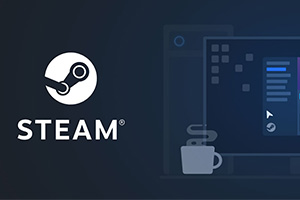steam周销榜:《命运2》霸占前两名 《GTA5》进榜