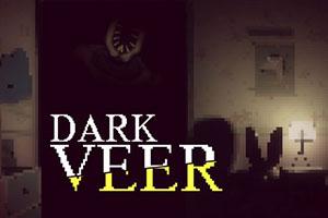 惊悚像素风《Dark Veer》预告 独自一人度过漫漫长夜