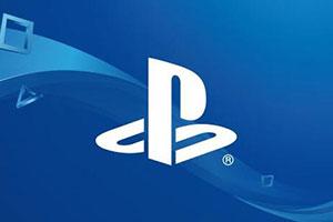 玩家购买PS5最看重的因素调查:独占UU快3-大发UU快三只占10%!