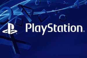 PS5哪个特性最吸引你?网友对硬件升级兴趣并不大!
