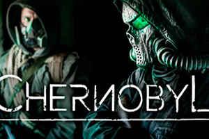 恐怖生存游戏《切尔诺贝利人》PC正式版下载发布!