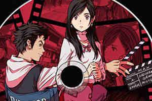 角川公布悬疑新作《方根电影》预计明年春季正式发售