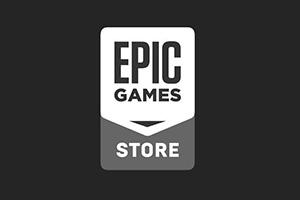 今日看点:Epic万圣节特惠开启 《cod16》PS4预告片