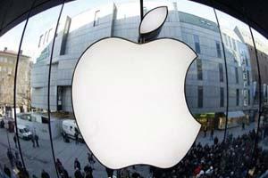 苹果搭上5G的车了?明年的iPhone12或兼容5G网络