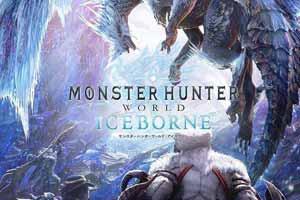 """《怪猎世界:冰原》实用资讯汇总 加入""""读心""""愿望单"""