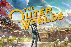 《天外世界》IGN8.5分好评 黑曜石走出了自己的道路!