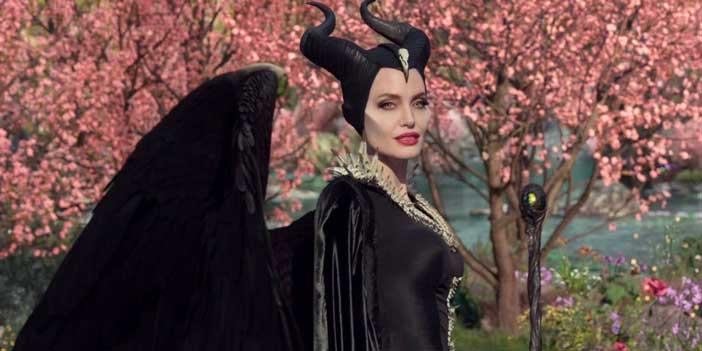 《沉睡魔咒2》失利 迪士尼的老牌公主该如何继续造梦