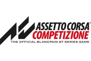 《神力科莎:竞速》宝珀GT系列赛季免费更新现已上线