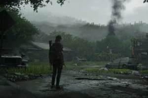 《美国末日2》官方宣布跳票!品质不达标延期3个月!