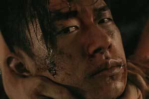 豆瓣8.4,《少年的你》导演和演员真好到能忽略抄袭?