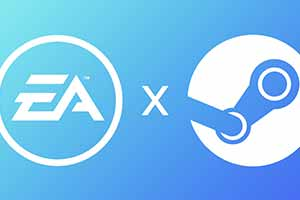 EA官宣回归Steam 各大UU快3-大发UU快三会在几个月内陆续上架!