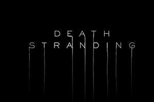《死亡搁浅》媒体评分解禁 MC83分 IGN仅给出6.8分!