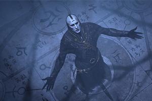 暴雪嘉年华:久等了!《暗黑破坏神4》宣布CG公开