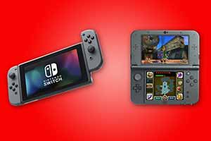爆料:3DS版《火纹》重制版新作夭折 或将登陆NS!