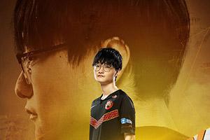 S9:FPX.Tian获得全球总决赛FMVP!LPL的一片天!