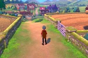 厉害了!《宝可梦剑/盾》发售第一天就能在PC模拟!