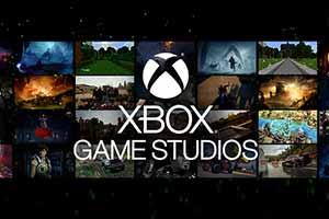 Xbox老大:未来微软Xbox将会更加注重RPG游戏的开发