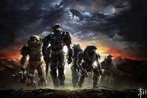 11.11-11.17全球游戏周销量排行榜最新榜单正式出炉