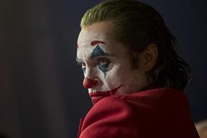 盘点未引进却全球大卖的电影:《小丑》错过十个亿!