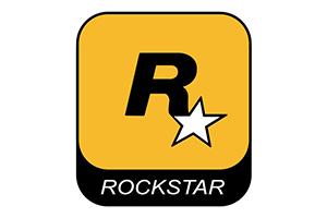 传R星下一款作品不是GTA6 而是开放世界中世纪游戏