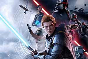 11.18-11.24全球游戏周销量排行榜最新榜单正式出炉!