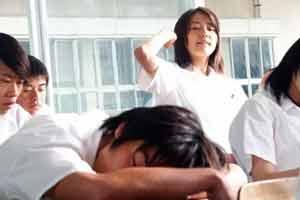 网友票选十部最催泪的日本电影 感人至深引爆泪腺!