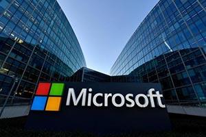 微软拒绝性别薪酬差距统计调查:没有充分衡量数据