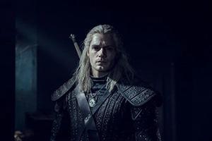 美剧《巫师》公布新剧照:大量角色亮相 精美服化道