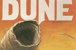 科幻巨制《沙丘》:忠于原著 是一部噩梦般的电影!