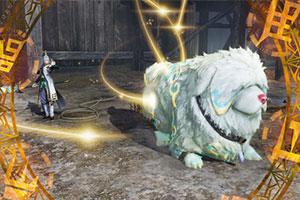 《无双大蛇3:终极版》Steam页上线 及早购入享特典