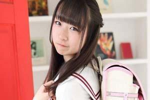 你能猜到这妹子几岁吗?让日本网友纷纷傻眼的小调查
