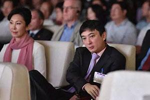 王思聪母亲拿一亿给儿子:解除限制 暂缓债务危机!