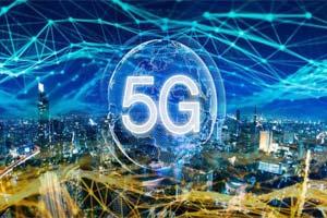 年底实现5G用户300万!中国信通院发布5G成果报告