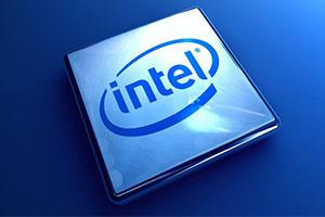 新一代的至强?英特尔i9-10900K性能或超上一代30%