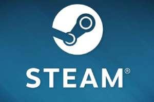 Steam 12月硬件调查:gtx1060最常用 中文玩家最多!