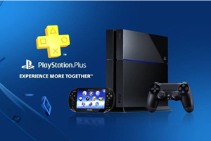 PS+美服一月添加3款游戏 《胡闹厨房2》不限时免费