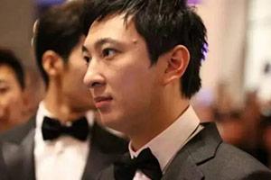 王思聪生日:IG俱乐部众成员为校长做贺卡送祝福!